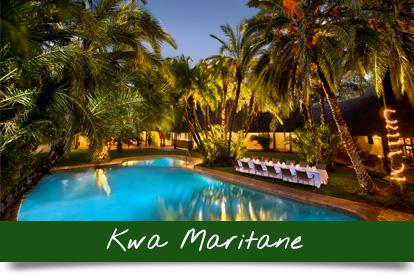 Kwa-Maritane